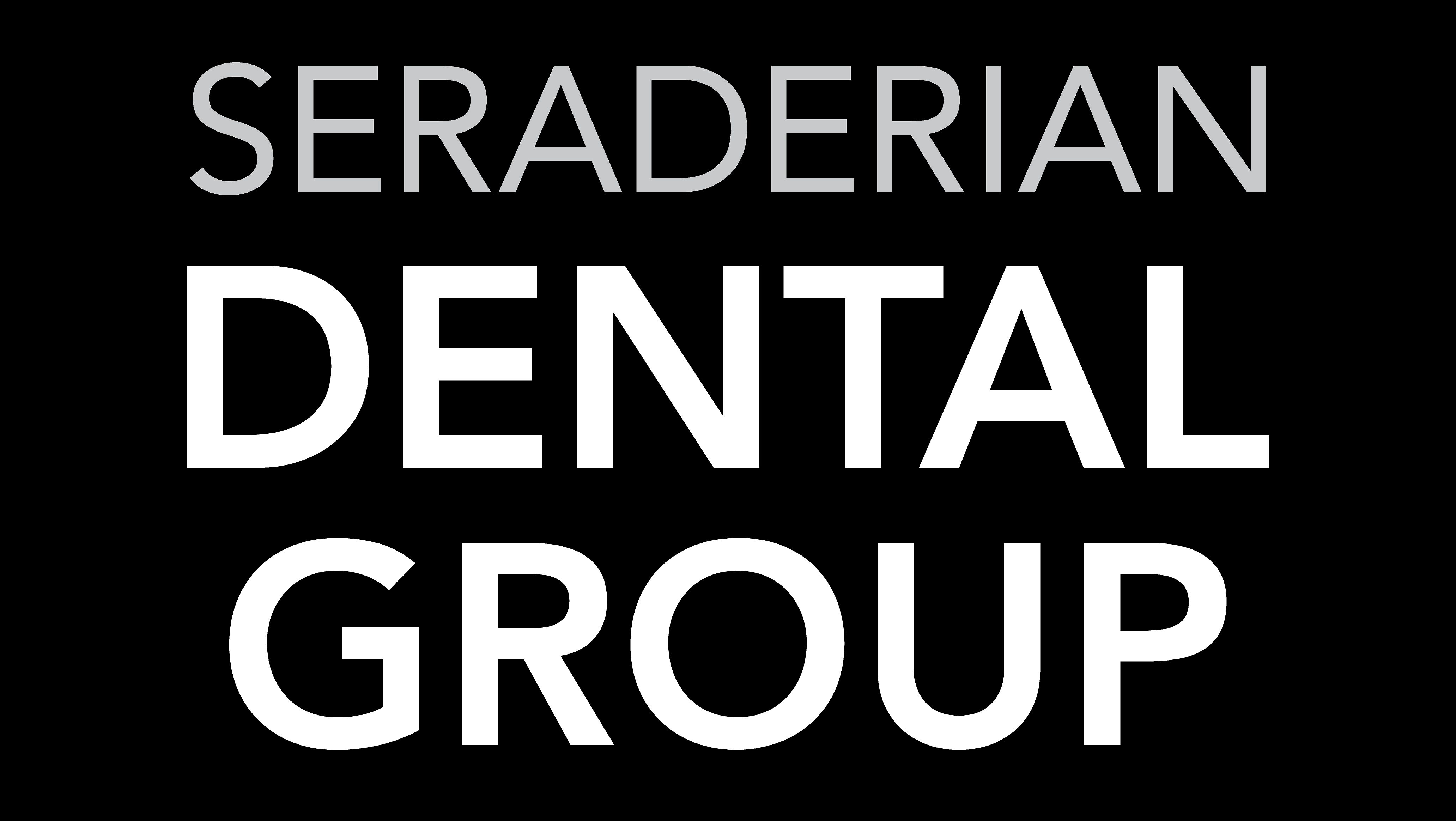 Seraderian Dental Group