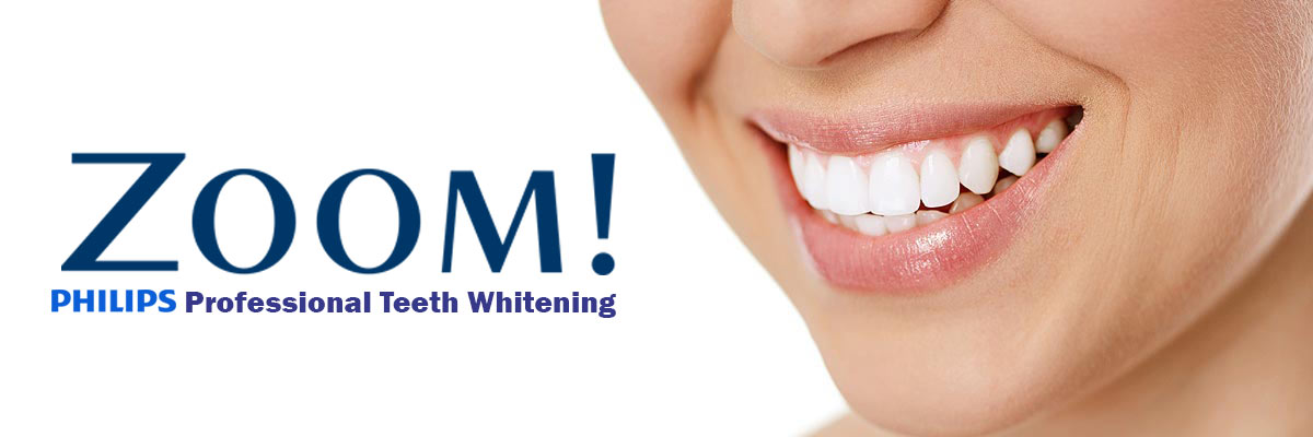 Zoom Teeth Whitening In Belmont Ma Seraderian Dental Group